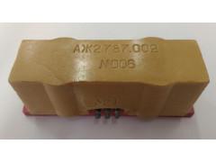 Датчики угловых перемещений АЖ2.787.002