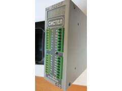 Амперметры цифровые многоканальные ТТ16