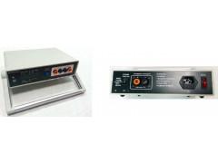 Приборы измерения параметров электрических средств взрывания КОПЕР-2