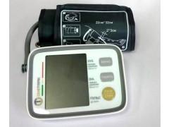 Тонометры медицинские ONETRAK мод. U80EH-BT