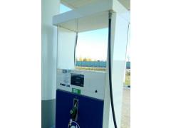 Колонки топливораздаточные Wayne Dresser серии 390