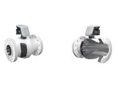 Счетчики газа ультразвуковые FLOWSIC600-XT