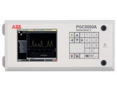 Хроматографы газовые промышленные PGC5009