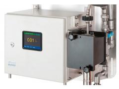 Анализаторы содержания нефтепродуктов в воде OilGuard 2, OilGuard 2 EX