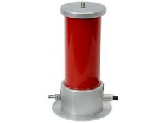 Комплексы измерений электрических параметров системы управления электропитанием сверхпроводящих катушек магнитной системы ИТЭР КМБТ