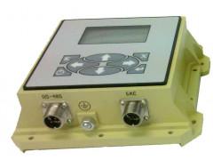 Каналы измерительные многофункциональных систем контроля МСК-008