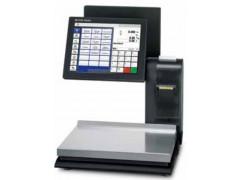 Весы торговые с печатью этикеток UC