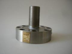 Датчики силоизмерительные тензорезисторные ДСТ 50