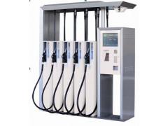 Колонки топливораздаточные MZ7XXX-XX