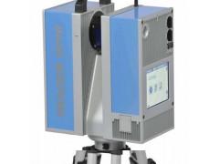 Сканеры лазерные Imager 5010