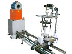 Установки дозиметрические гамма-излучения автоматизированные УДГА-РМ9100