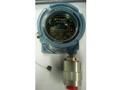 Датчики горючих и токсичных газов Millennium II, Millennium II Basic
