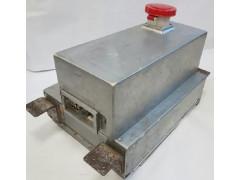 Тепловизоры авиационные сканирующие ИКАР