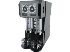 Вискозиметры автоматические CAV 4.2