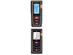 Дальномеры лазерные RGK D30, RGK D50, RGK D60, RGK D80, RGK D100, RGK D120