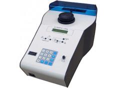 Пикнометры газовые Quantachrome
