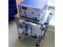 Установки для измерения объемной активности трития в воздухе 347-CART-HTO