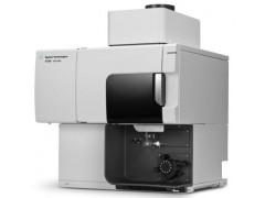 Спектрометры эмиссионные с индуктивно-связанной плазмой 5110 ICP-OES