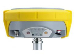 Аппаратура геодезическая спутниковая GeoMax Zenith 15, GeoMax Zenith 35 TAG, GeoMax Zenith 35 Pro