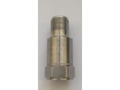 Датчики виброскорости VO622A01