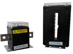 Трансформаторы тока Т-0,66, ТШ-0,66