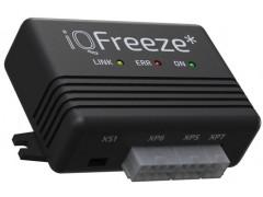 Адаптеры-регистраторы температуры и параметров работы рефрижератора iQFreeze (исп. СПС)
