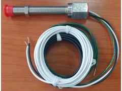 Датчики частоты вращения 70085-1010-330