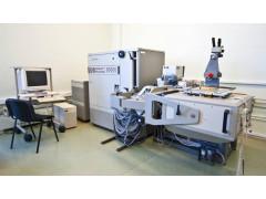 Тестеры HP83000-F330t