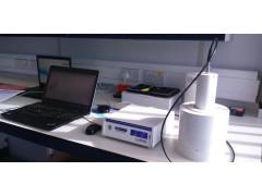 Радиометры проточные для ВЭЖХ Flow-RAM