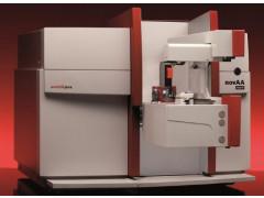 Спектрометры атомно-абсорбционные novAA 400 P
