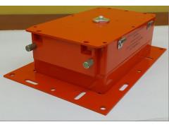 Системы контроля и регистрации условий транспортирования и хранения А018
