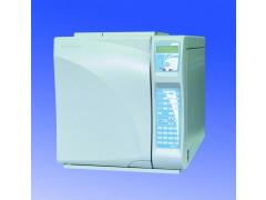 "Комплекс аппаратно-программный на базе хроматографа ""Хроматэк - Кристалл 5000"""
