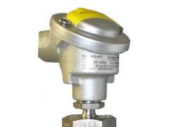 Термопреобразователи сопротивления платиновые 2Pt100/B/2 исп. 31151621