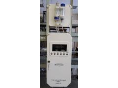 Анализаторы жесткости воды СОЖ-121