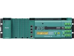 Системы мониторинга распределения температуры волоконно-оптические модульные повышенной дальности DTSXL