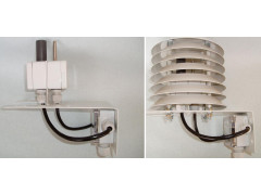Датчики относительной влажности и температуры воздуха ЭКОНИКС ВТМ100