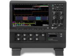 Осциллографы цифровые запоминающие HDO4000AR, HDO4000AR-MS, HDO6000AR, HDO6000AR-MS, HDO8000AR, MDA800AR, мод. WaveSurfer 510R