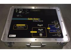 Зонды инклинометрические систем забойных телеметрических Tensor