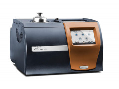 Калориметры дифференциальные сканирующие Discovery DSC 2500, Discovery DSC 250, Discovery DSC 25