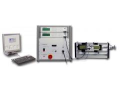 Установки автоматические компьютеризированные REMAGRAPH C-500