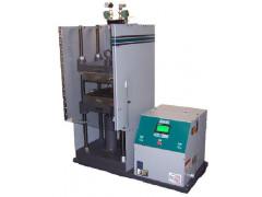 Прессы автоматические гидравлические Autofour 4533