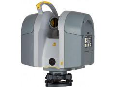 Сканеры лазерные Trimble TX6, Trimble TX8