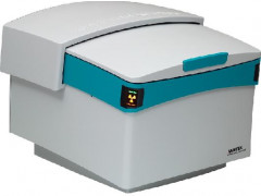 Спектрометры рентгенофлуоресцентные энергодисперсионные настольные SPECTRO XEPOS