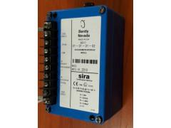 Усилители заряда модификации BN-86517-01-01-01-02