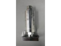 Датчики давления PTX 661-13G-3433
