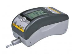 Приборы для измерений параметров шероховатости поверхности RUGOSURF 10G, RUGOSURF 20, RUGOSURF 90G