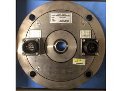 Датчики силоизмерительные тензорезисторные SR262-10KN/5KN-M1