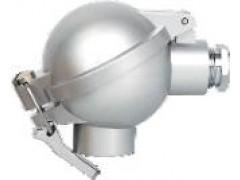 Термопреобразователи с унифицированным выходным сигналом ТххУ-205