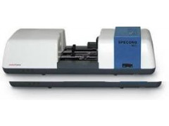 Спектрофотометры Specord S600