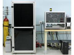 Анализаторы термогравиметрические Discovery TGA 5500, Discovery TGA 550, Discovery TGA 55, TGA-HP50